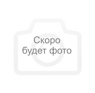Дизель-генератор HILTT GF6500JE - 1587