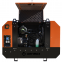 Дизельный генератор GENBOX KBT16T-3000 - 1