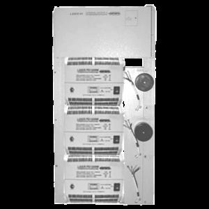 Стабилизатор напряжения Lider PS3.6W-50