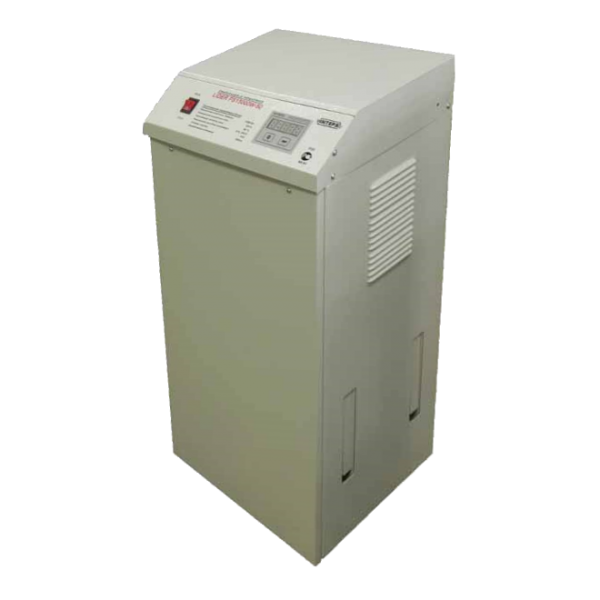 Стабилизатор напряжения Lider PS15000W+50/-30