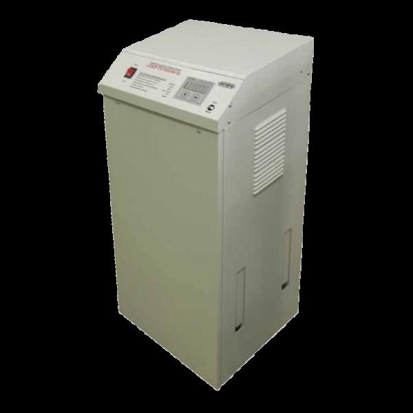Стабилизатор напряжения Lider PS20000W