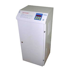 Стабилизатор напряжения Lider PS20000SQ-I-15