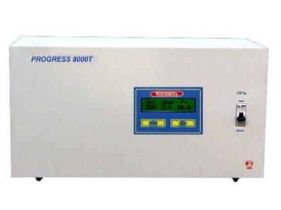 Стабилизатор напряжения Progress 8000T-20