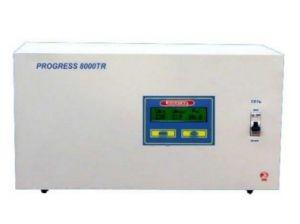 Стабилизатор напряжения Progress 8000TR