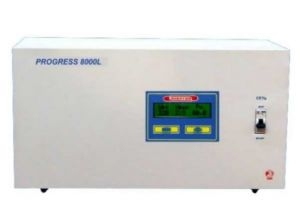 Стабилизатор напряжения Progress 8000L