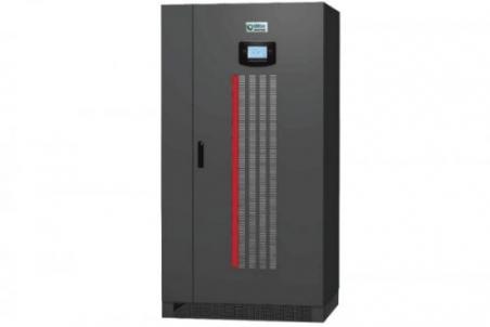 Источник бесперебойного питания Premium SK PS200 - 1065
