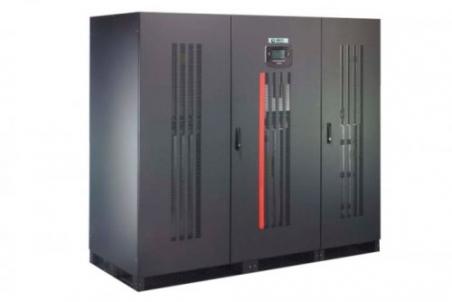 Источник бесперебойного питания Premium SK PS500 - 1069