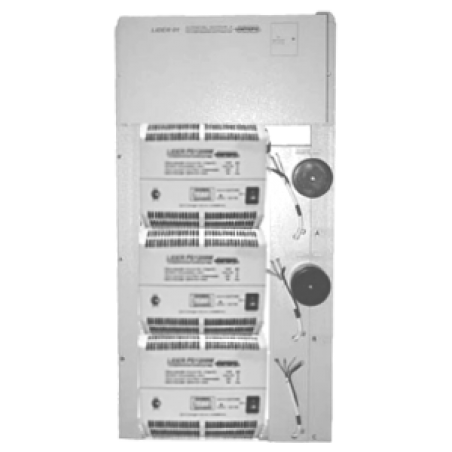 Стабилизатор напряжения Lider PS2,7W-50 - 462