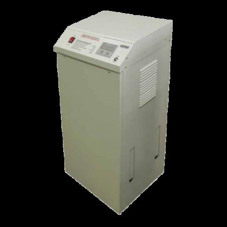 Стабилизатор напряжения Lider PS30000W-30 - 502
