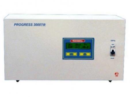 Стабилизатор напряжения Progress 3000TR - 561