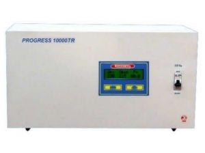 Стабилизатор напряжения Progress 10000TR - 566