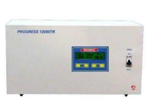 Стабилизатор напряжения Progress 12000TR - 569