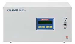 Стабилизатор напряжения Progress 5000L - 576
