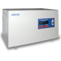 Стабилизатор напряжения Progress 10000SL-20 - 603