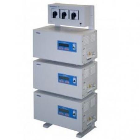 Стабилизатор напряжения Progress 24000SL - 620