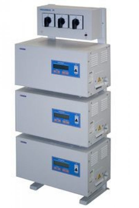 Стабилизатор напряжения Progress 90000SL - 625