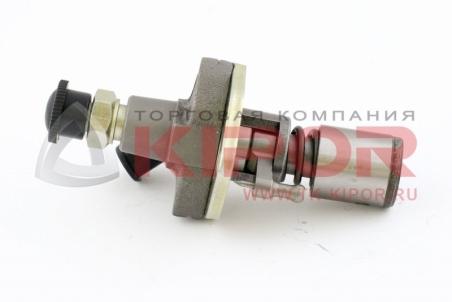 ТНВД Yanmar (Янмар) L100, L100AE-DE - 992