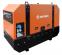 Дизельный генератор GENBOX KBT6M-3000